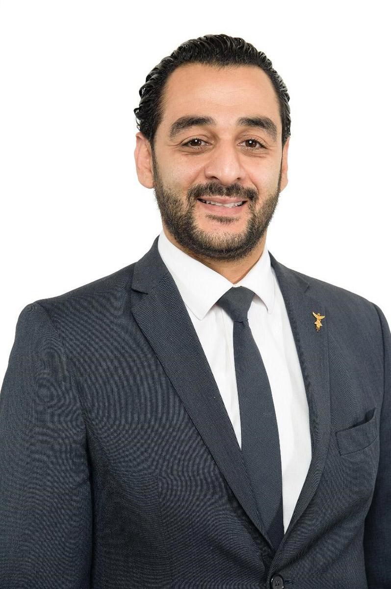 03-Dr-Mohamad-Abou-Haidar