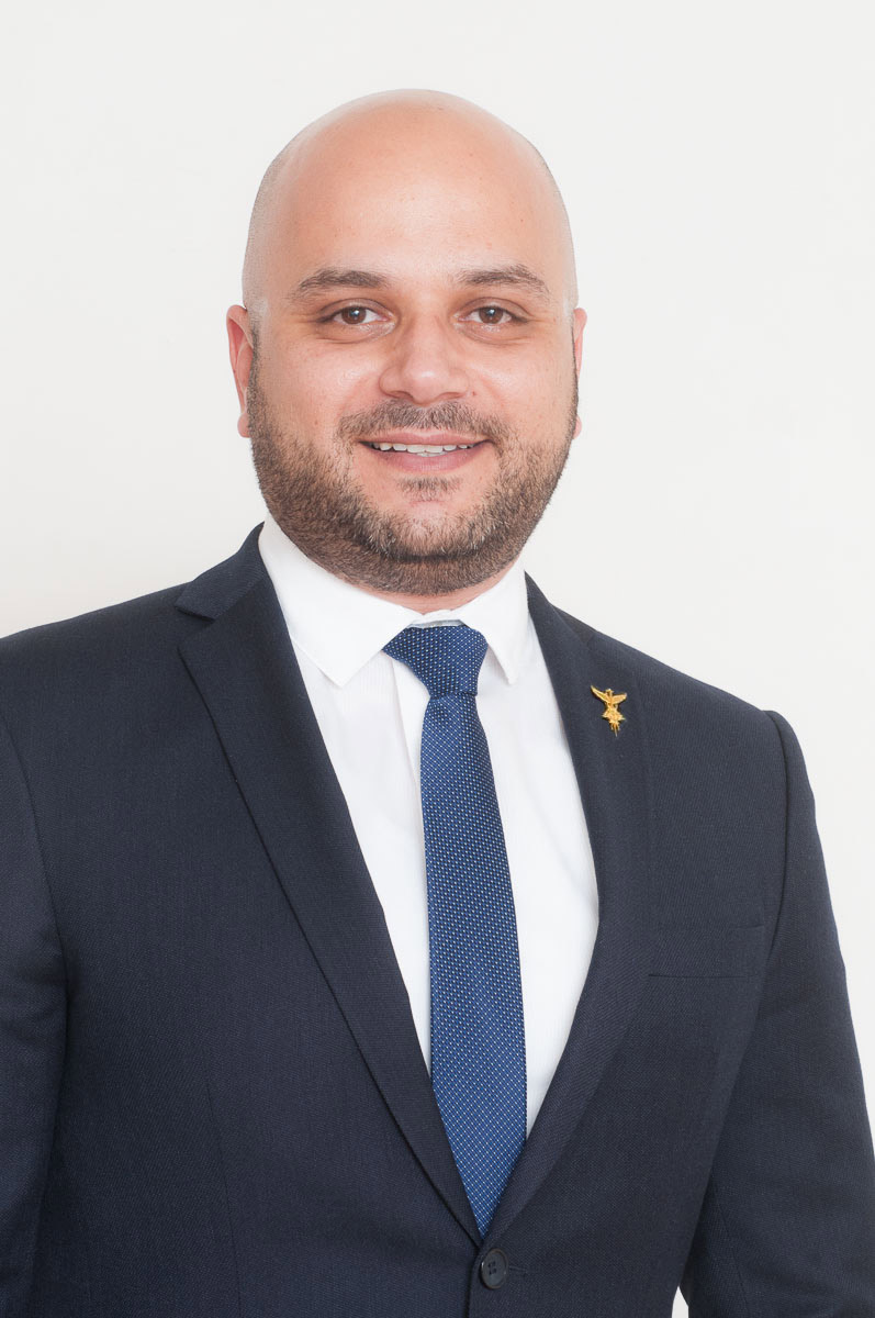 07-Michel-Ibrahim