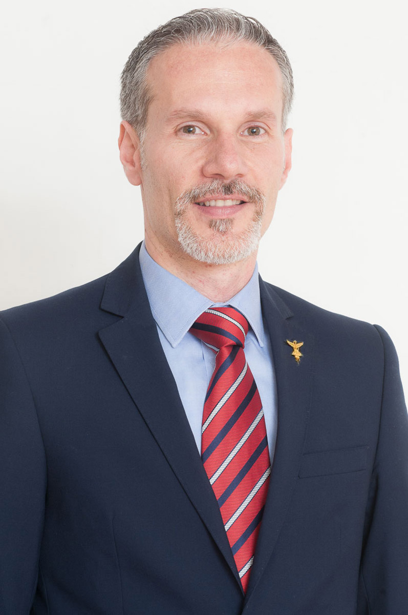 09-Dr-Joel-Boustany