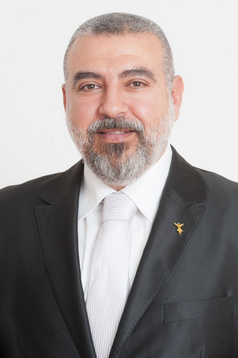 12-Dr-Elie-Koueik